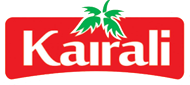 Kairali Group