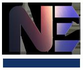 Nectar Enterprises