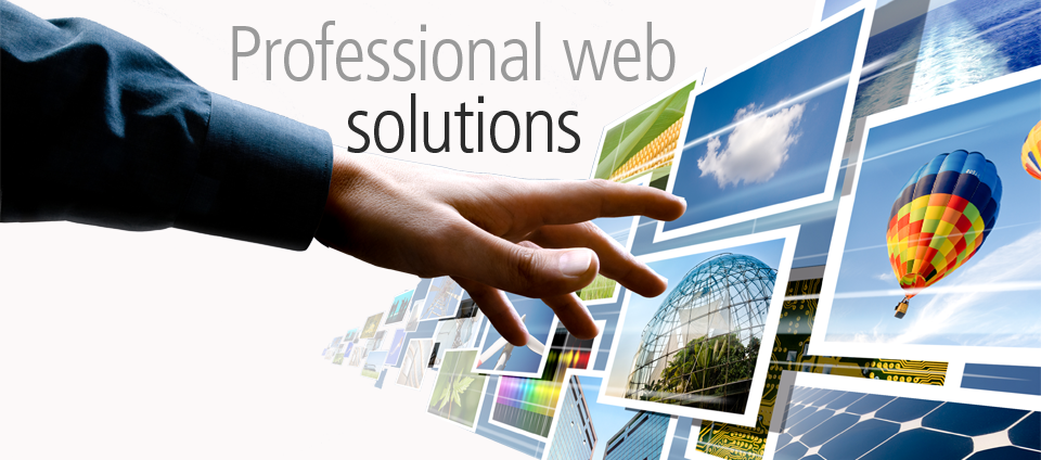 webdesign_dev